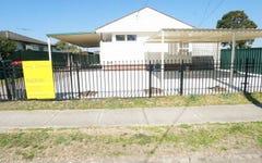 16 Mark St, Cabramatta NSW