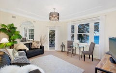 6/77 West Esplanade, Manly NSW