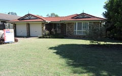 7 Peppercorn Place, Flinders View QLD