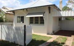 31 Norman Street, Wagga Wagga NSW