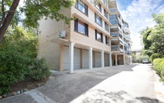 6/61-63 Ryans Road, St Lucia QLD