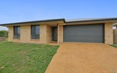4 Villa Court, Ashfield QLD