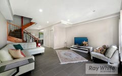 8/10-12 Montrose Street, Quakers Hill NSW