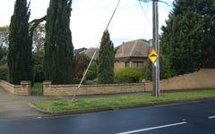 124 Mackie Road, Bentleigh East VIC