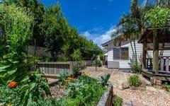9 Mott Street, Byron Bay NSW