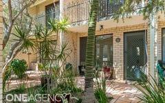4/1 Bellevue Terrace, Fremantle WA