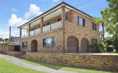 2 Abbe Receveur Place, Little Bay NSW