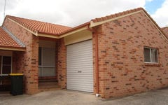 11/271 Old Hume Highway, Camden South NSW