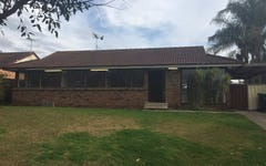 68 Trinity Drive, Cambridge Gardens NSW