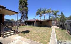17 Bambara Street, Dharruk NSW