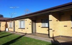 4/408 Urana Road, Lavington NSW