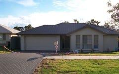 15 Primrose Drive, Hamlyn Terrace NSW
