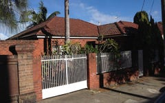 2 Arthur Street, Marrickville NSW