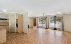 61-67 Argyle Road, Greenbank QLD