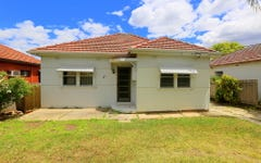 27 Hill Road, Birrong NSW