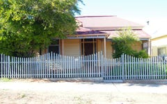 227 Patton Street, Broken Hill NSW