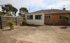 1194 North Road, Oakleigh South VIC