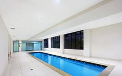 96A/88 James Ruse Drive, Rosehill NSW