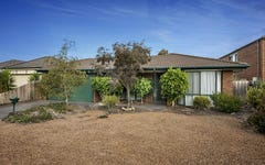13 Manatee Close, Hoppers Crossing VIC