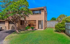 8/5 Marge Porter Place, West Ballina NSW