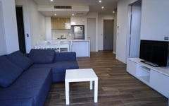G79/3 Epping Park Drive, Epping NSW