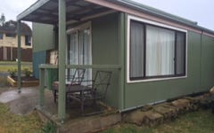 1000 Woy Woy Road, Horsfield Bay NSW