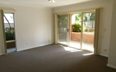 3/214 Sydney Street, Willoughby NSW