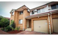 4/974 Woodville Road, Villawood NSW