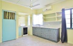 181 Thozet Road, Koongal QLD