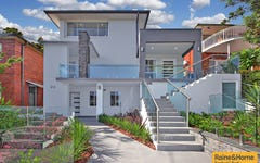 29 Slade Road, Bardwell Park NSW