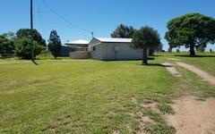 Lot 1 Davey St, Baralaba QLD