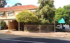21 Ringarooma Ave, Myrtle Bank SA