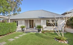 6 Morotai Crescent, Castlecrag NSW