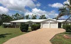 30a Grant Cres, Alice River QLD