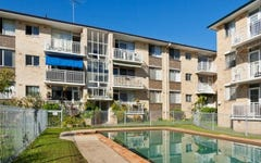 Unit 15/38B Ewart Street, Marrickville NSW