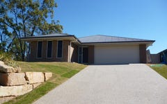 1 Cypress Pines Drive, Miles QLD