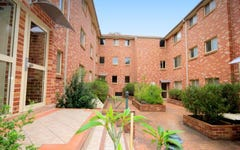 22/274 Stacey Street, Bankstown NSW
