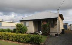 50 Ferguson Street, Cessnock NSW