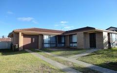 8 Conningdale Crescent, Armidale NSW