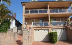 38A Mavis Ave, Peakhurst NSW