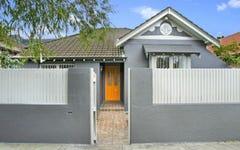 4 Earl Street, Randwick NSW