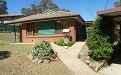 6 Wilkinson Street, Bathurst NSW