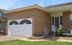 U/28 Homedale Crescent, Connells Point NSW