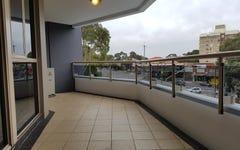 31/360 Kingsway, Caringbah NSW