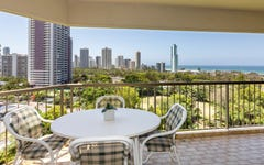 2 Admiralty Drive, Paradise Waters QLD