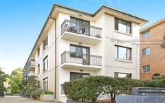 Unit 1/56A Cambridge Street, Stanmore NSW