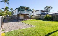 28 Serpentine Creek Road, Redland Bay QLD