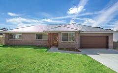 2 McGrath Place, Armidale NSW