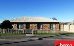 47 Rowland Crescent, Summerhill TAS