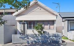 15 Patrick Street, Merewether NSW